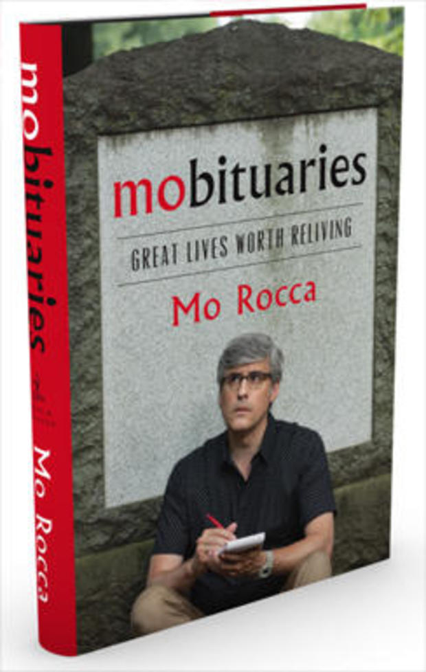 mobituaries-book-cover-simon-and-schuster-244.jpg