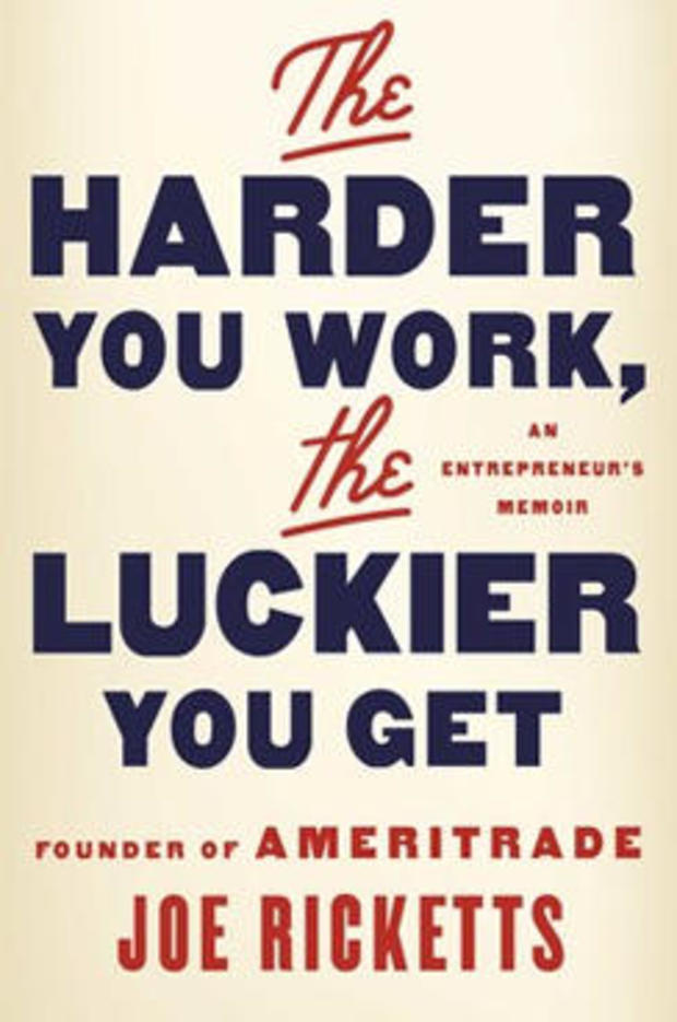the-harder-you-work-the-luckier-you-get-cover-simon-and-schuster-244.jpg