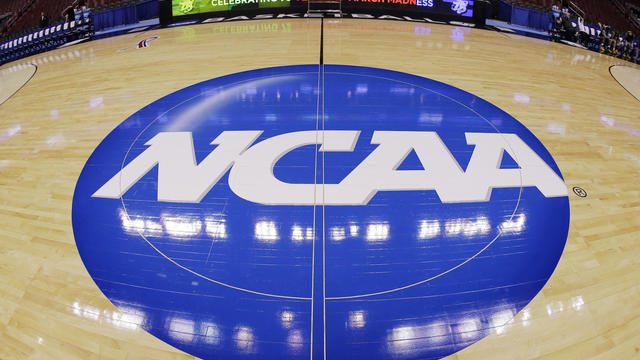 NCAA Transfer Rules