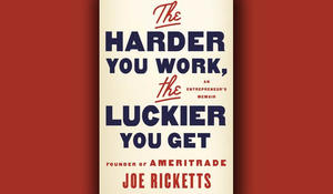 the-harder-you-work-the-luckier-you-get-simon-schuster-promo.jpg