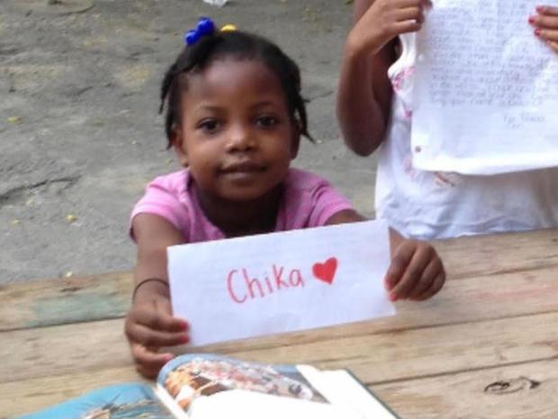 chika-photo-promo.jpg