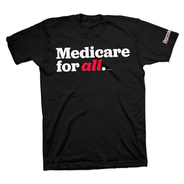 medicare-for-all-tee-black-2048x2048.jpg