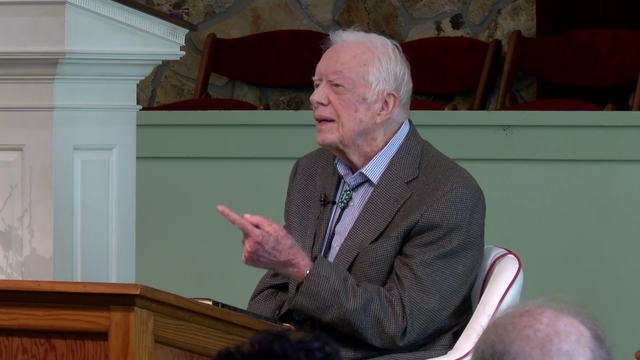 jimmy-carter-sunday-school-sermon.png