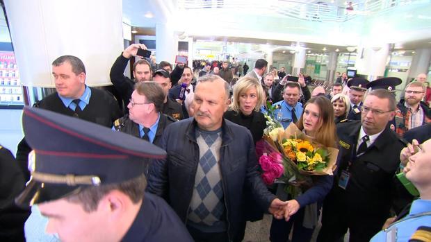 maria-butina-moscow-arrival.jpg