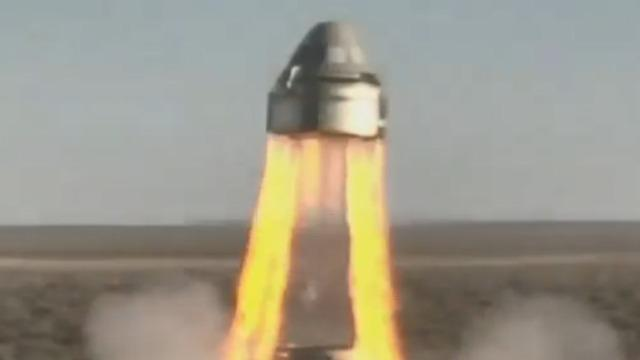 cbsn-fusion-space-capsule-blasts-off-during-abort-engine-test-in-new-mexico-thumbnail-393174-640x360.jpg