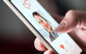 Dating apps turn love into a video game — and lots of people lose
