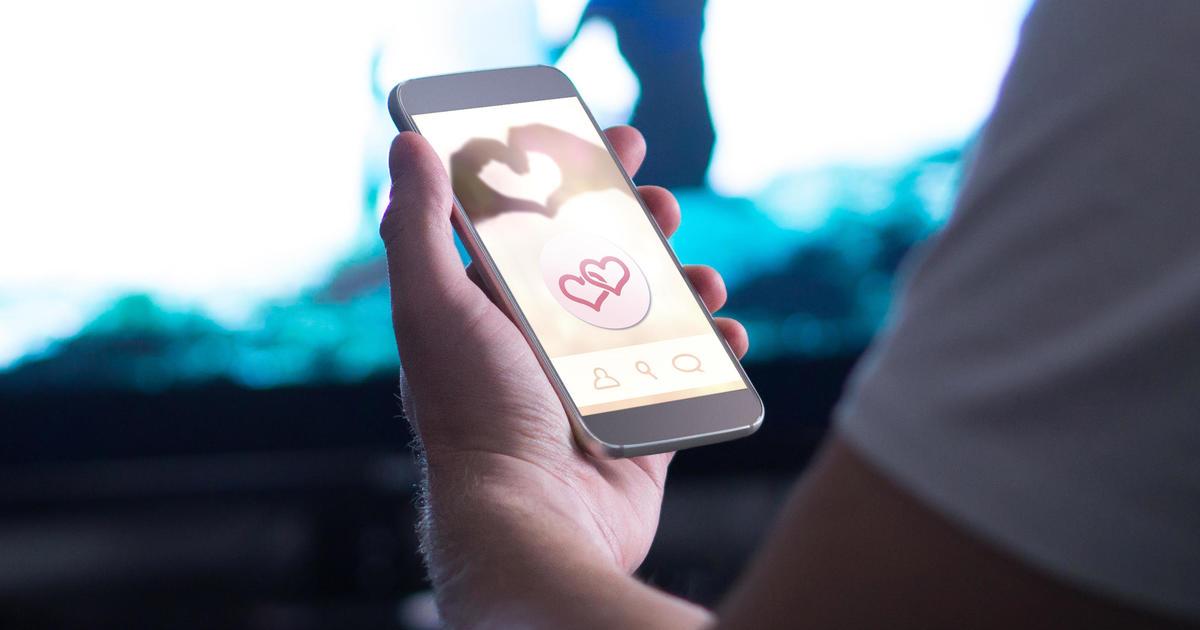 Ewbcam chat online senior dating social site