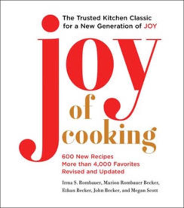 joy-of-cooking-cover-scribners-244.jpg