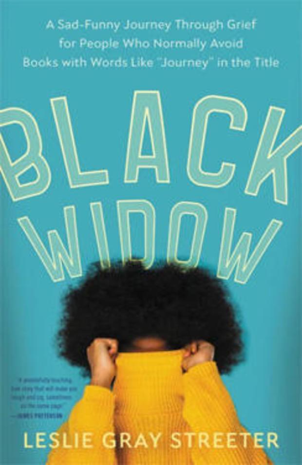 black-widow-cover-little-brown-244.jpg