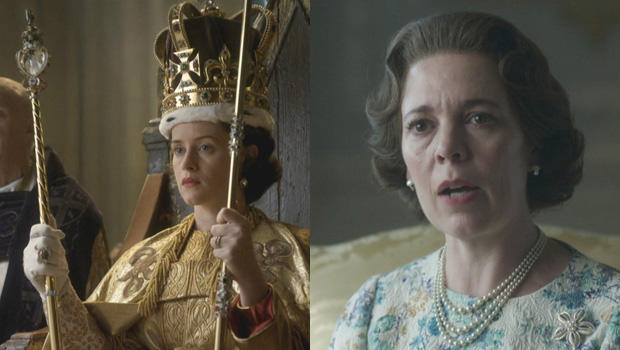 the-crown-claire-foy-and-olivia-colman-620.jpg