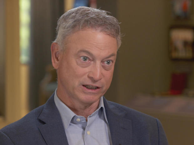 gary-sinise-interview-promo.jpg