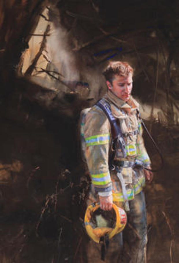 mary-whyte-oregon-firefighter-casey-244.jpg
