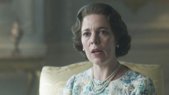 1110-thecrown-image-replace-1974225-640x360.jpg
