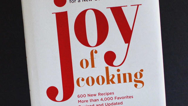 joy-of-cooking-cover-promo.jpg