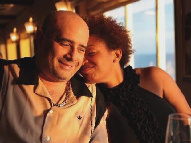 leslie-gray-streeter-and-husband-scott-promo.jpg