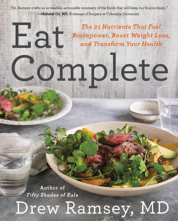 eat-complete-harper-wave-244.jpg