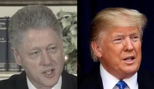 ctm-1113-clinton-trump-impeachment.jpg