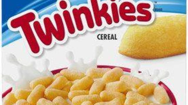 calling-all-twinkies-fans-its-768faf1d0f5932feac302dd78630dc78.jpg