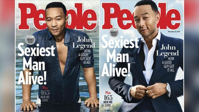 1113-wtw-johnlegend-1976435-640x360.jpg