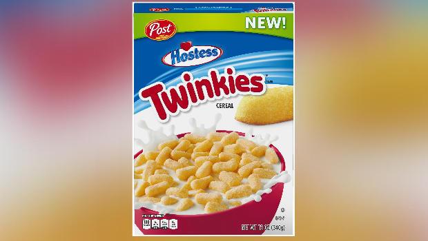 twinkies-cereal-horizontal.jpg