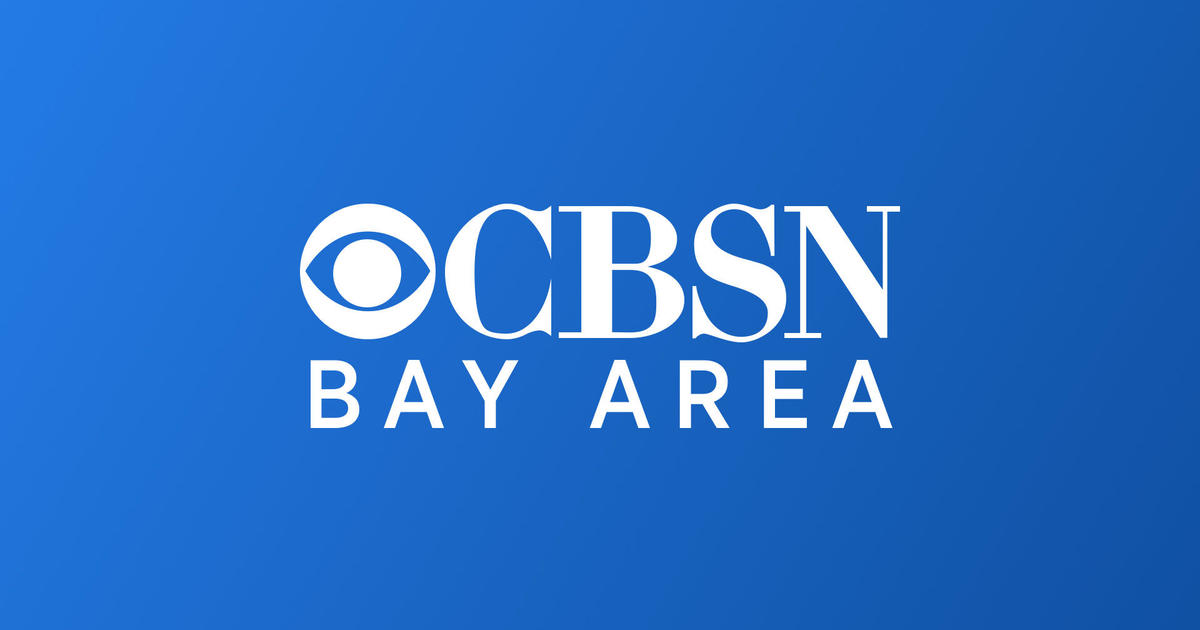 San Francisco Bay Area News Weather Sports From Kpix News Sports Weather Traffic And The Best Of Sf