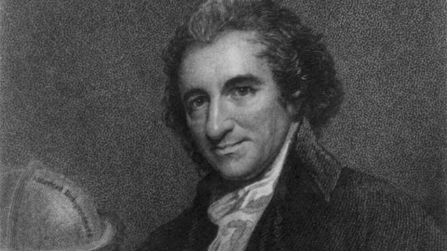thomas-paine-1836-engraving-by-james-shury-loc-promo.jpg