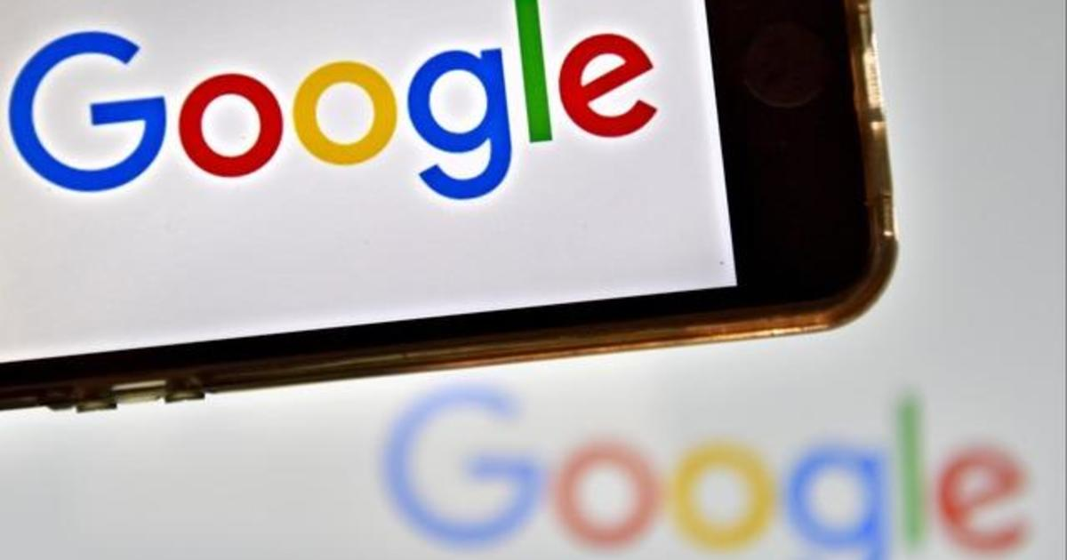 Google plans to roll out checking accounts