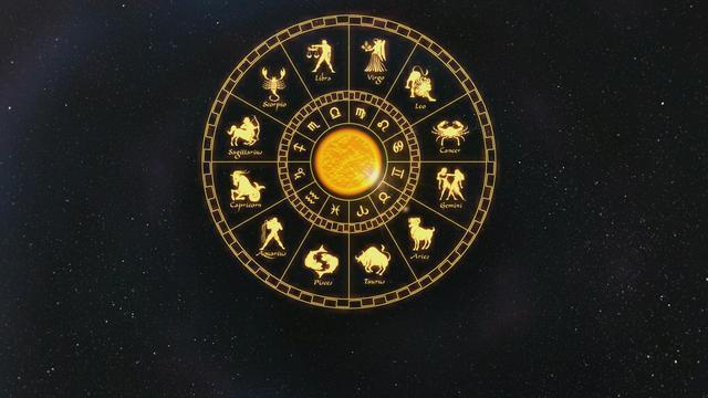 1115-ctm-astrology-duthiers-1977843-640x360.jpg