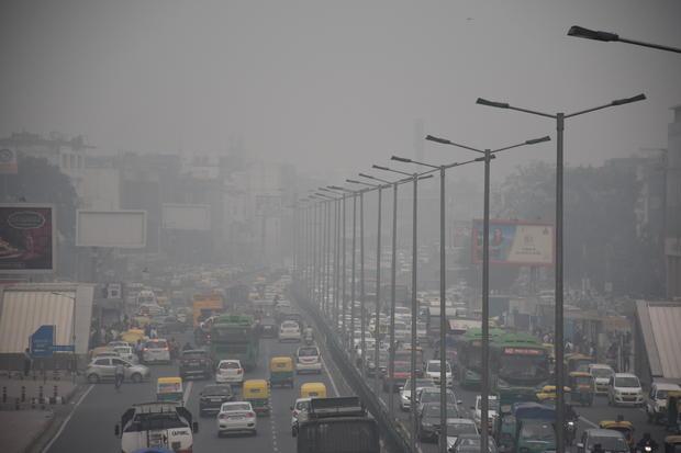 delhi-india-air-pollution.jpg
