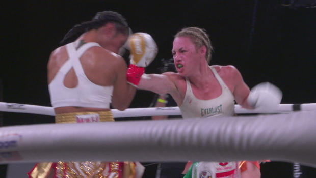 boxing-amanda-serrano-heather-hardy-620.jpg
