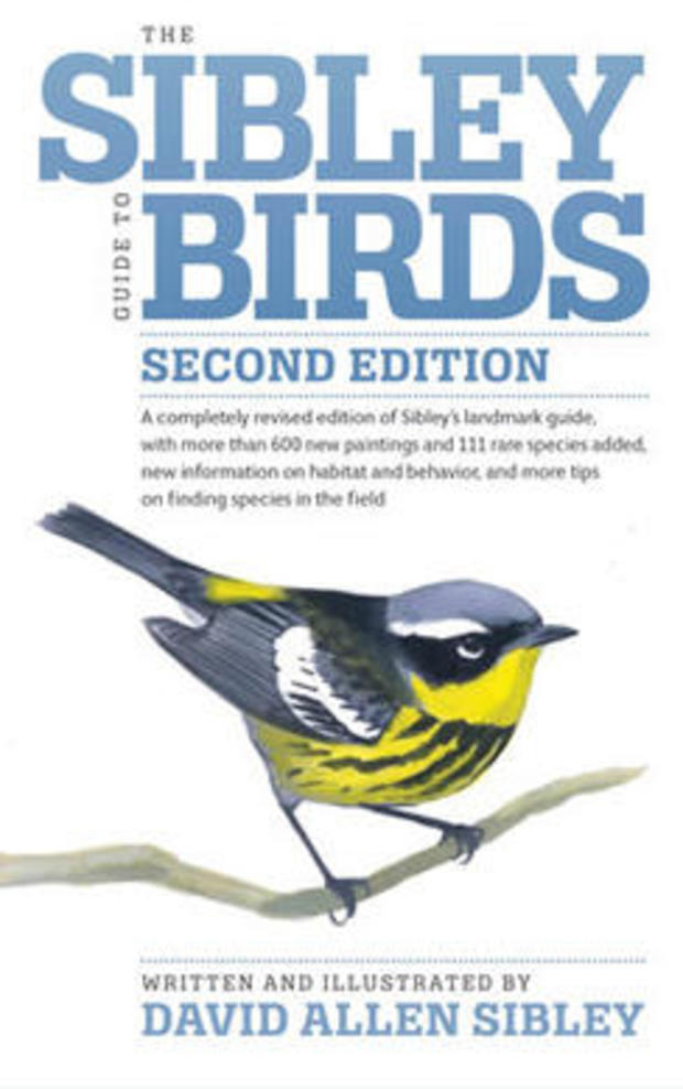 sibley-guide-to-birds-knopf-cover-244.jpg