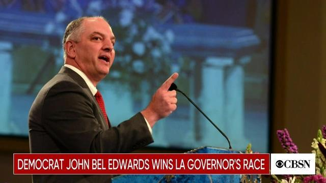 cbsn-fusion-9037-2-governor-john-bel-edwards-win-re-election-in-lousiana-governors-race-thumbnail-406006-640x360.jpg