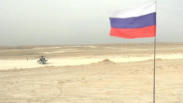 1117-en-russiasyria-dagata-1979100-640x360.jpg