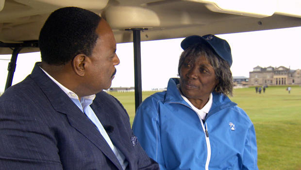 renee-powell-with-james-brown-at-st-andrews-620.jpg