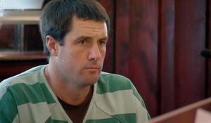 Jurors set to begin deliberations in Frazee murder case in Colorado