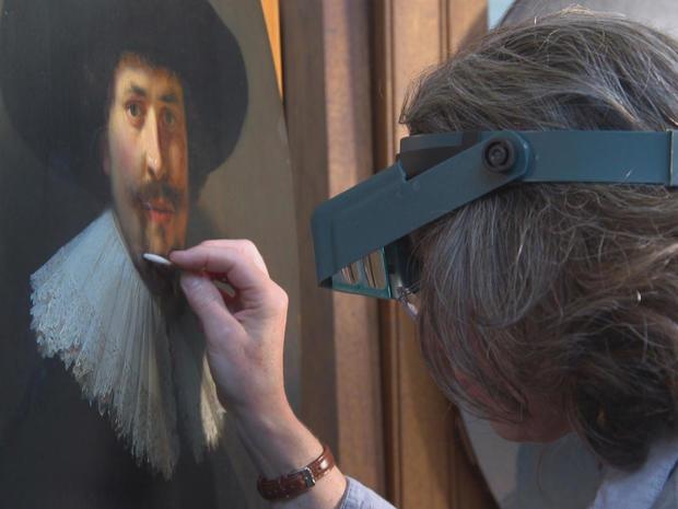 rhona-macbeth-cleans-a-1634-rembrandt-painting-promo.jpg