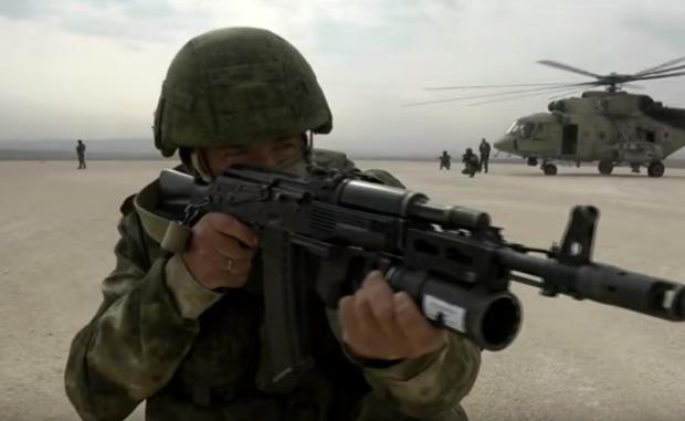 russians-kobani-airbase.png