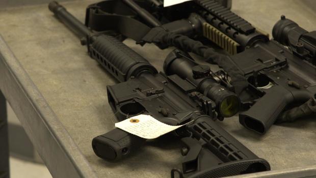 confiscated-guns-florida.jpg