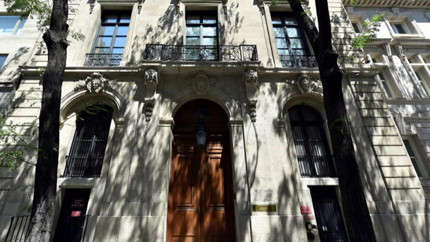jeffrey-epstein-nyc-mansion-620.jpg