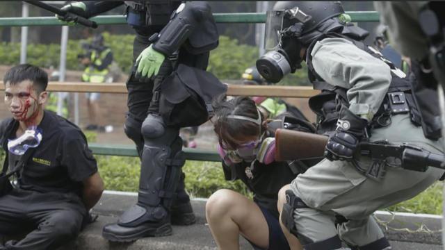 1118-cbsn-hongkonguniprotest-1979484-640x360.jpg