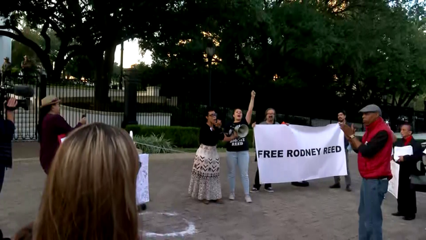 free-rodney-reed.png