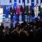 2020 Democratic debate — Atlanta