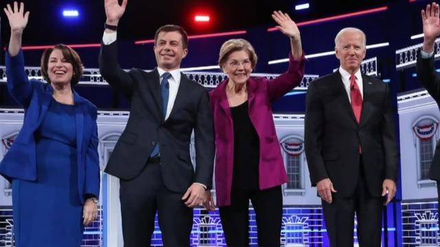 cbsn-fusion-democrats-in-iowa-say-they-have-seen-candidates-thumbnail-410088-640x360.jpg