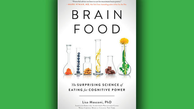 brain-food-cover-avery-660.jpg