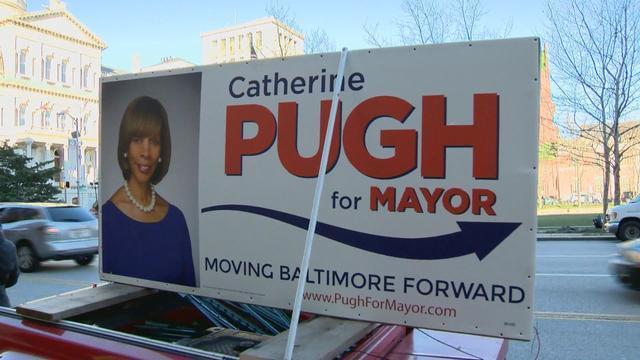 1120-en-baltimoremayor-pegues-1981268-640x360.jpg