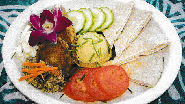 breadfruit-hummus-and-falafel-jim-wiseman-hooulu-ka-ulu-cookbook.jpg