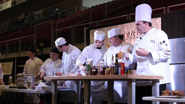 cooking-demonstration-maine-harvest-festival-620.jpg