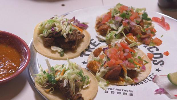 trejos-tacos-620.jpg