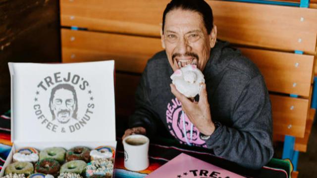 danny-trejo-donuts-promo.jpg