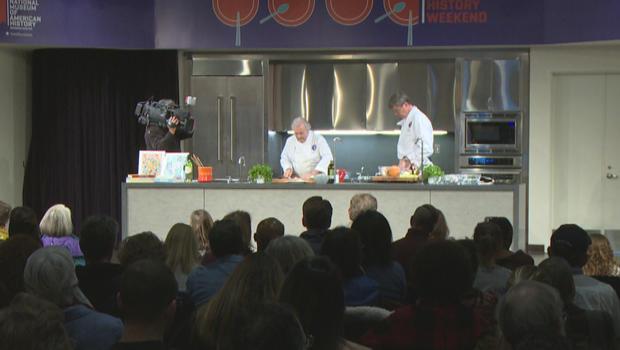 jacques-pepin-cooking-demonstration-at-smithsonian-620.jpg